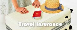 海外旅行総合保険